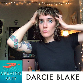 Darcie Blake photo copy.jpg