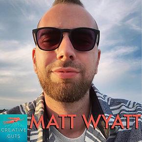 MATT WYATT.jpg