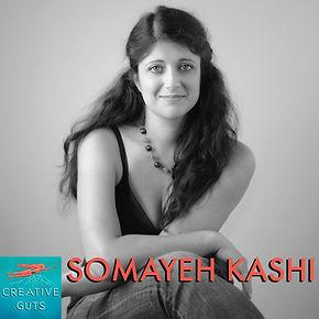 Somayeh Kashi.jpg