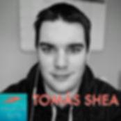 TOMÁS SHEA.jpg