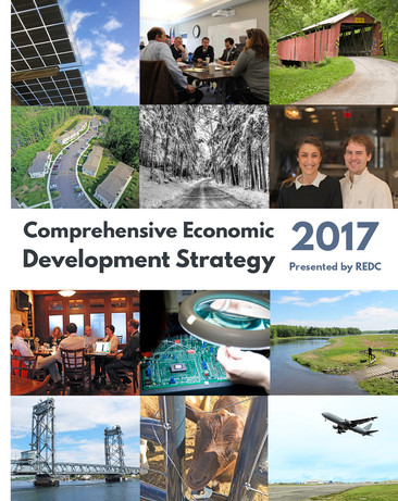 CEDS 2017 Publication