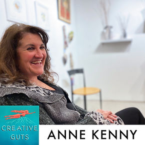Anne Kenny photo.jpg