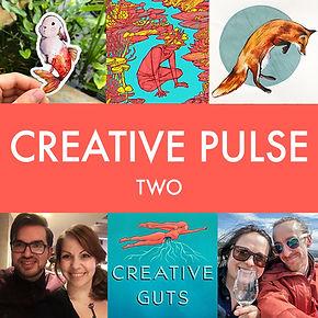 Creative Pulse Two IMAGE.jpg