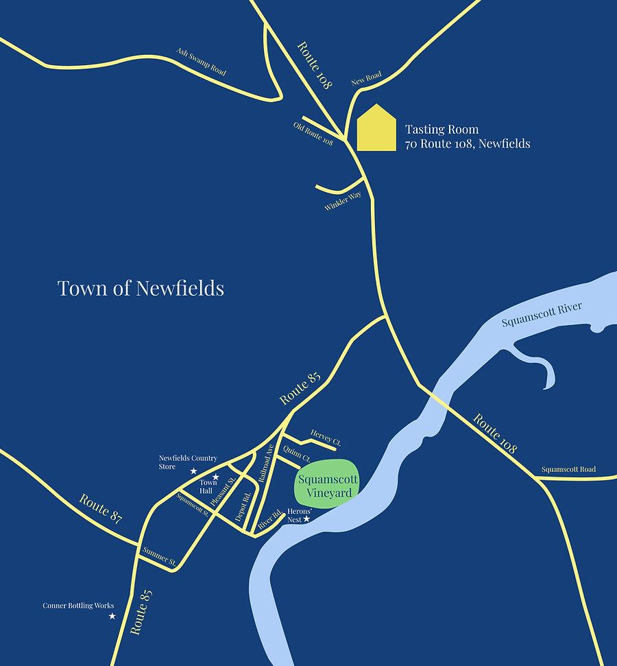 blue heron wines map REVISED 4.15.21-01.