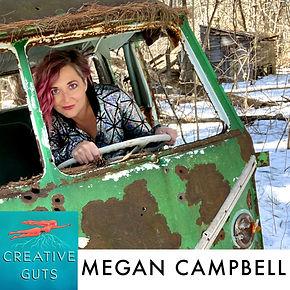 Megan Campbell photo.jpg