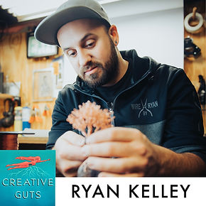 Ryan Kelley photo copy.jpg