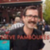 _Steve Pamboukes headliner.jpg