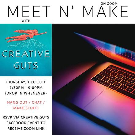 Meet N Make Dec 2020.jpg
