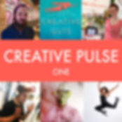 Creative Pulse IMAGE.jpg