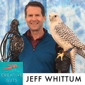 Jeff Whittum photo copy.jpg