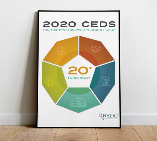 CEDS 2020 Poster