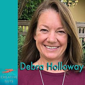 Debra Holloway headliner.jpg