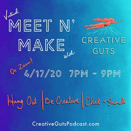 Creative_Guts_Logo 2 copy.jpg