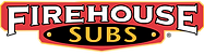 firehouse-subs-logo_edited.png