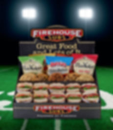 firehouse subs game day.jpg