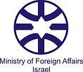 לוגו-משרד-החוץ.jpg