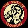 the-vintage-monkey-logo.jpg