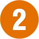 2.png-2 (1).png