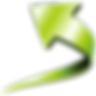 green-arrow-vector2_edited.png
