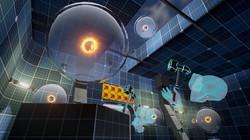 EnigmaSphere03_161129