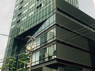 よむネコ 西新宿への移転のお知らせ