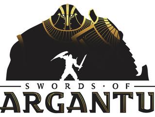 VR専用アクションRPG「ソード・オブ・ガルガンチュア」の「コンバットプレビューデモ」を無料公開開始