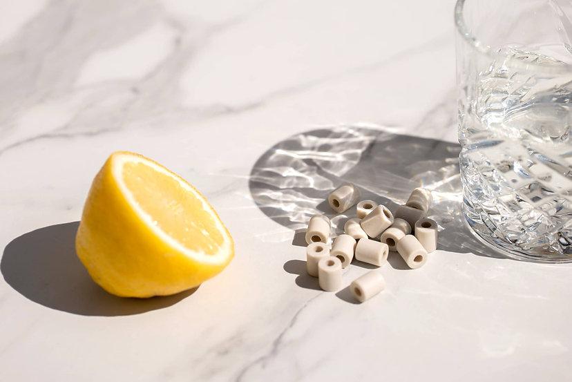 perles-de-ceramiques-citron_edited (4).jpg
