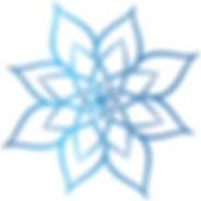 TJIBY_Flower_BlueBlend.jpg