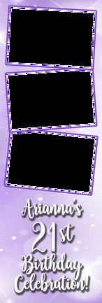 Purple Sparkle.png