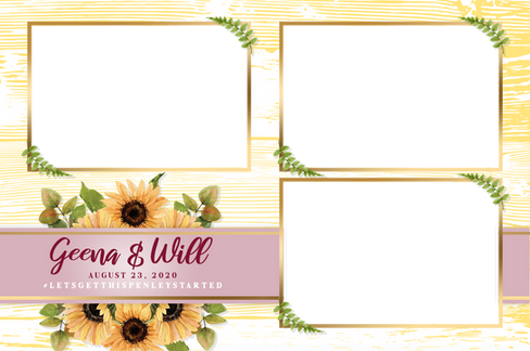 Sunflower Postcard.png