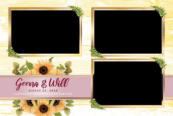 Sunflower Postcard.png