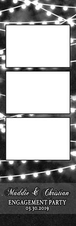 Lights 2x6.png
