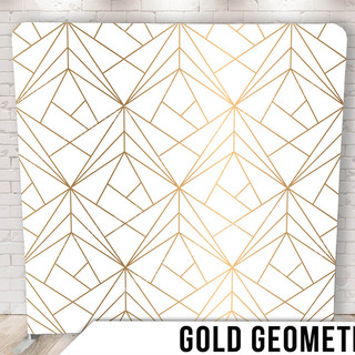 White and Gold Geometric.jpg