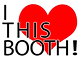 I Love This Booth Logo_edited.png