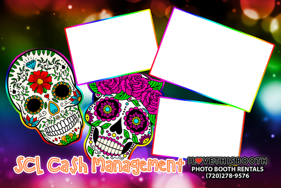 Day of the Dead Postcard.png