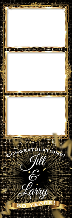 Gold Sparkle.png