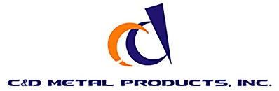 cdmetal.png