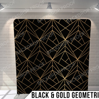 Black and Gold Geometric.jpg