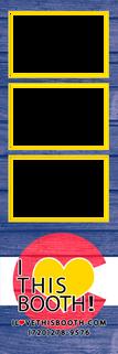 ILTB Colorado Flag.png