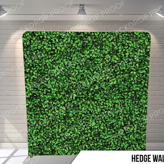 Hedgewall.jpg