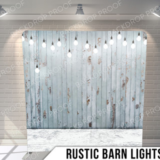 Rustic Barn Lights.jpg