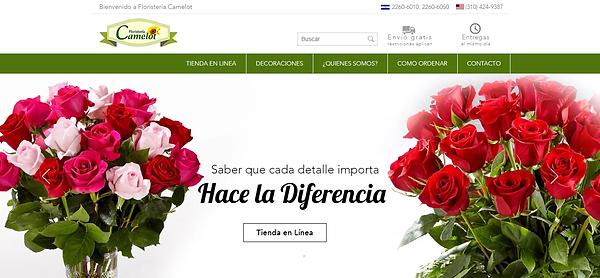 flowershop site.png