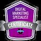 digital marketing badge.png