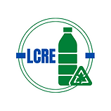 Lane Cove Return and Earn logo.png