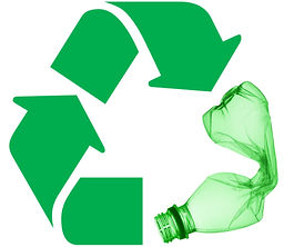 recycling%20design%201_edited.jpg