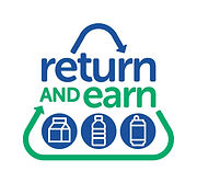 R&E logo.jpg