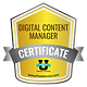 digital content manager.png