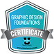 graphic design badge.png