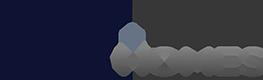 Rava-Homes-Logo2.png