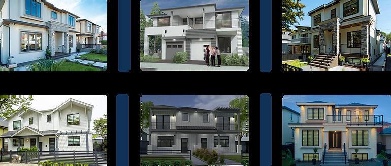 Our Work - Rava Homes Website Image original.png